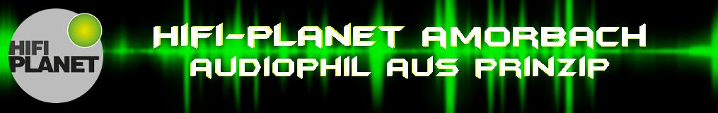 Hifi Planet Shop