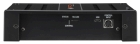 MATCH 6CH Digital Sound Processor M-DSP