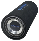CRUNCH Tube-Subwoofer GTS-200