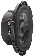 ROCKFORD FOSGATE PUNCH Subwoofer P3SD2-8