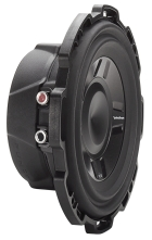 ROCKFORD FOSGATE PUNCH Subwoofer P3SD4-8